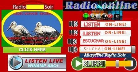 http://soir-radio-sport.com/fileupload/store/RADIO%20SOIR%20LOGO%20WLACZ.jpg
